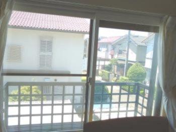 K様邸 内窓二重サッシ取り付け工事