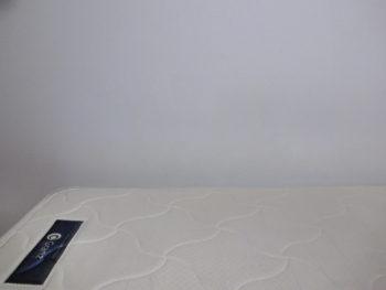 堺市北区 N様 壁穴・壁補修工事