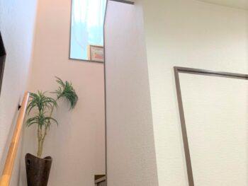 【内装リフォーム】壁紙の貼り替えリフォーム 堺市北区 N様