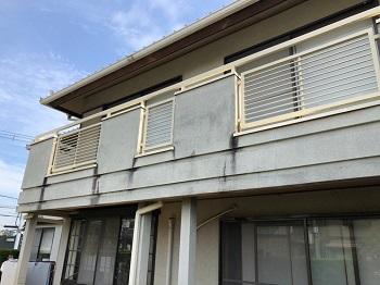堺市美原区の家